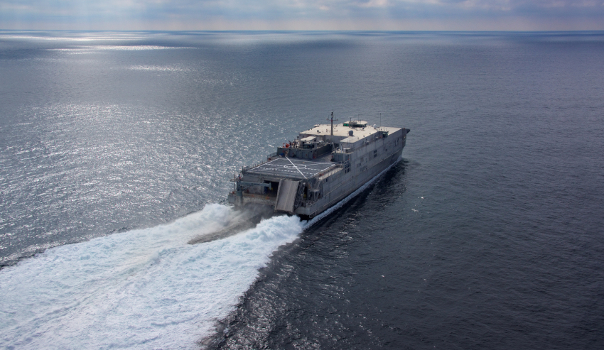 USNS-Spearhead.jpg