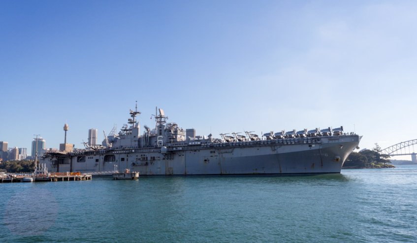 USS-Bonhomme-Richard.jpg