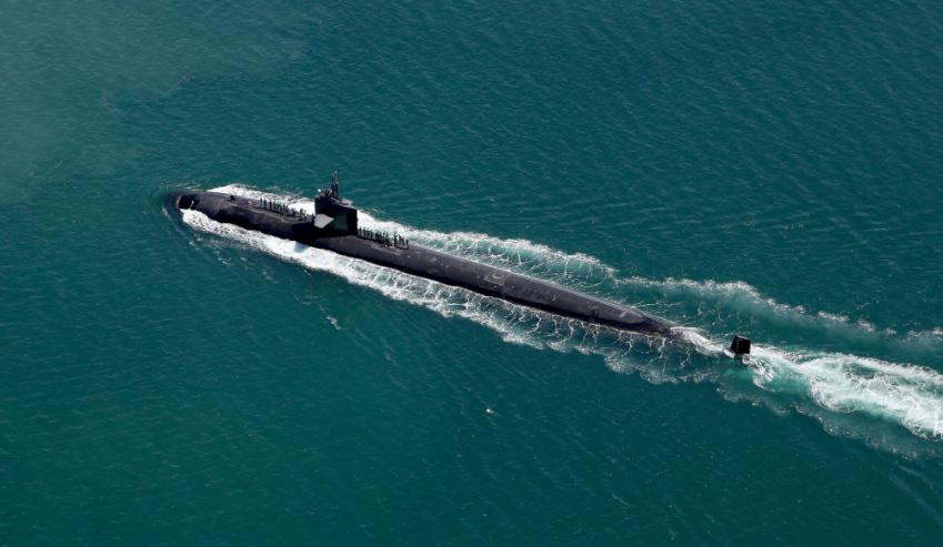 USS-Oklahoma-City.jpg