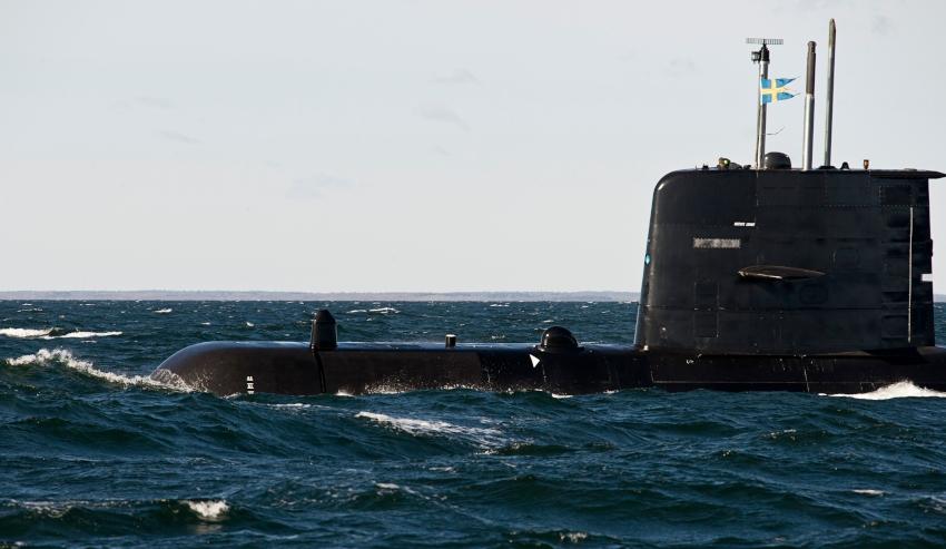 Vstergtland-submarine.jpg