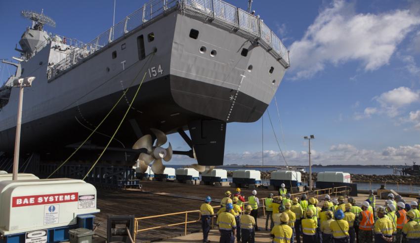 WA-Henderson-shipyard.jpg