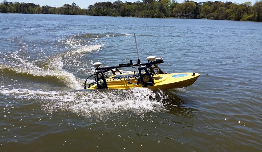 robotic-z-boat.jpg