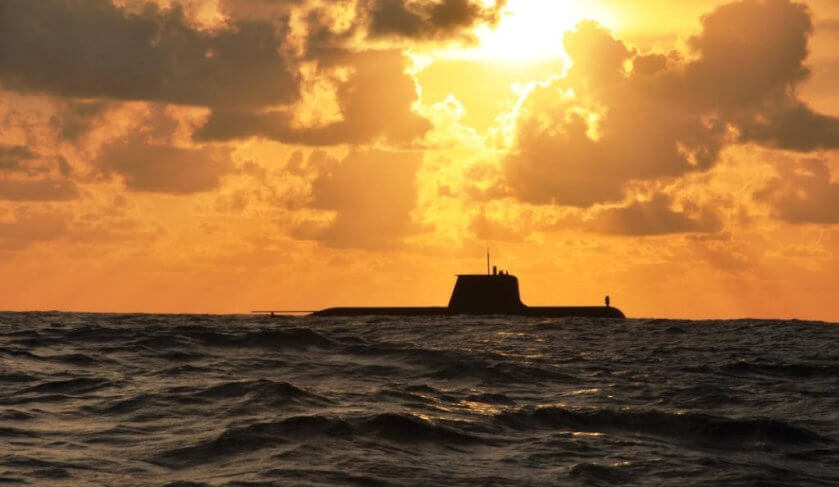 thales-upgrades-collins-class-subs1.jpg.jpg