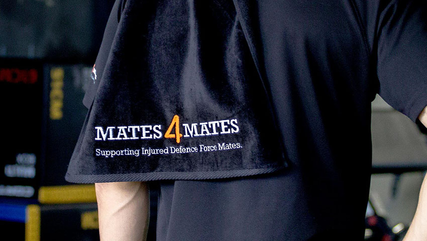 Mates4Mates.jpg