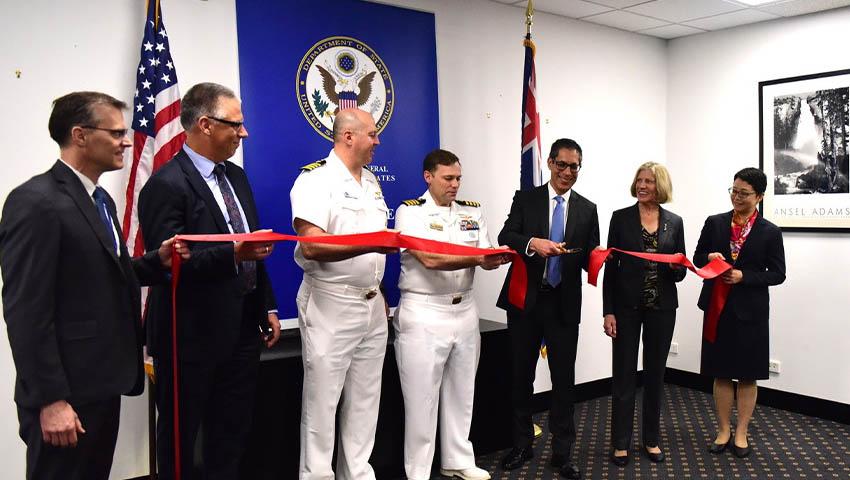 Melbourne_US_Navy_ONR_Office_Opening.jpg