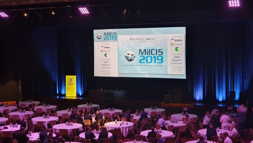 MilCis2019.jpg