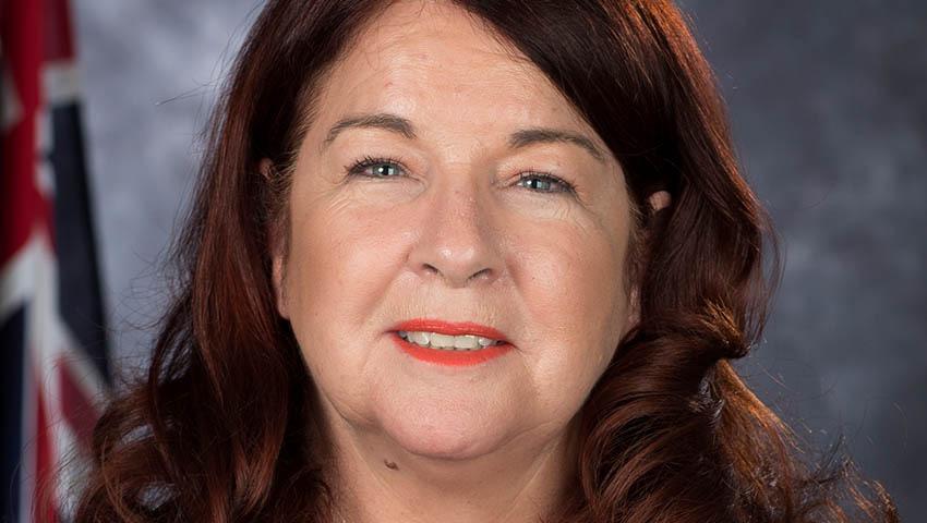 Minister-Melissa-Price-dc.jpg