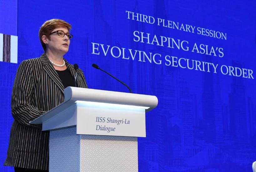 Minister-Payne-Shangri-La-Dialogue.PNG