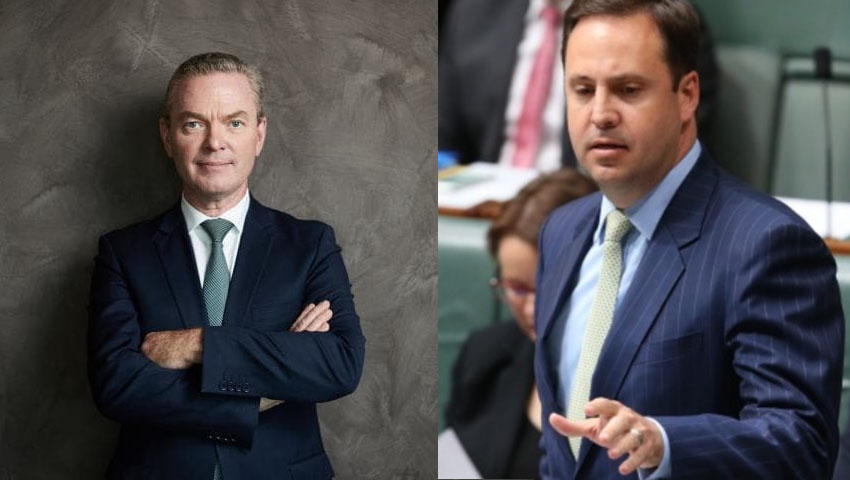 Minister-Pyne-and-Ciobo.jpg