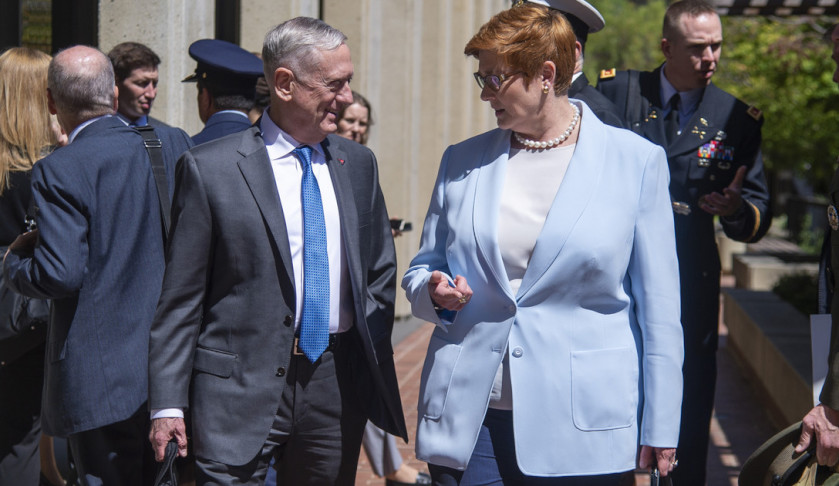 Minister-for-Defence-Marise-Payne-and-US-Secretary-for-Defense-Jim-Mattis-at-the-2018-AUSMIN-Consultation.jpg