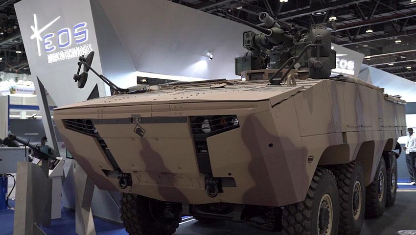Mk44S-Bushmaster-Chain-Gu-dc.jpg