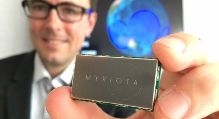 Myriota-Nano-Satellite.jpg