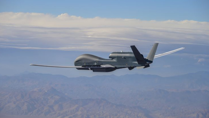NATO-RQ-4D-aircraft.jpg