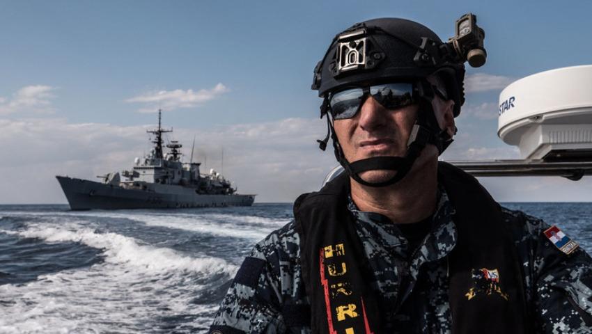 NATO_Sea_Guardian_dc.jpg