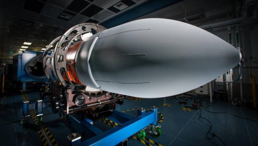 NGJ-MB_Raytheon.jpg