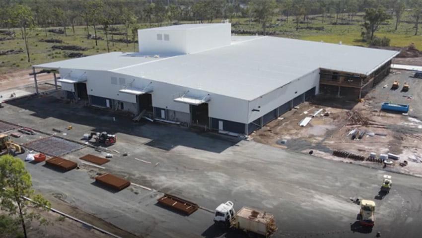 NIOA-Maryborough-Factory.jpg