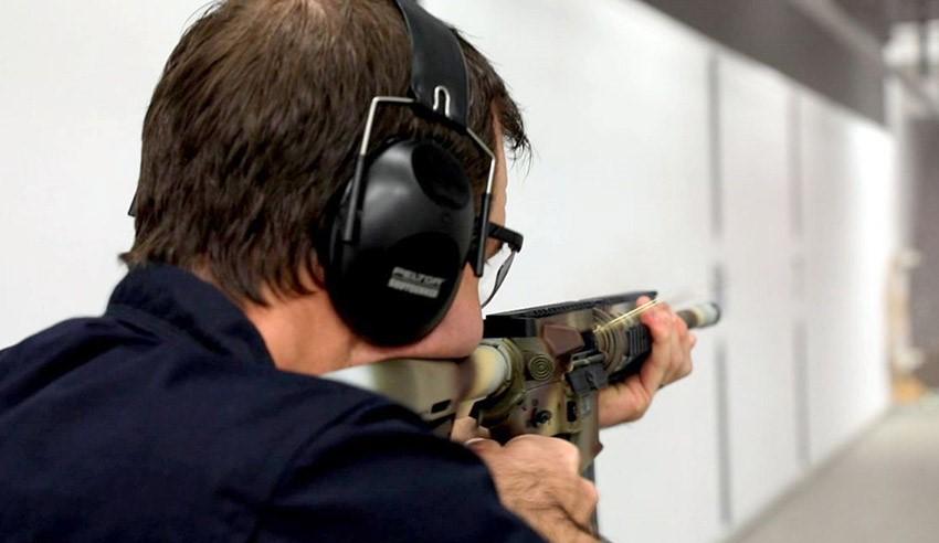 NIOA-firing-range.jpg