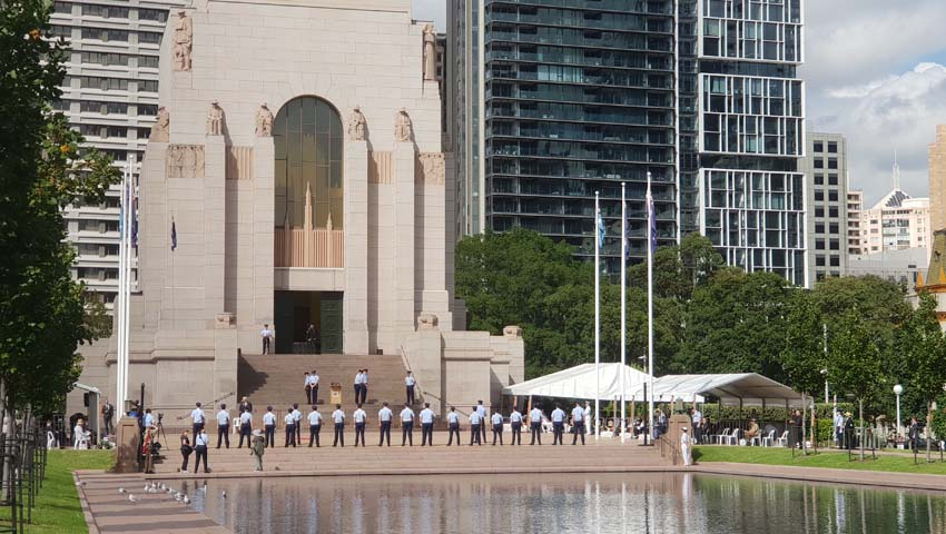 NSW-Air-Force-Association_centenary_RAAF_dc.jpg