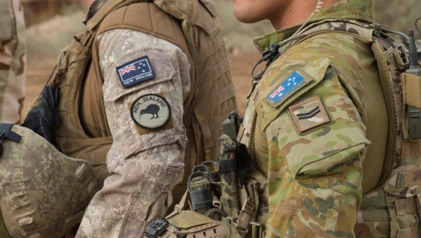 NZDF_uniforms_dc.jpg