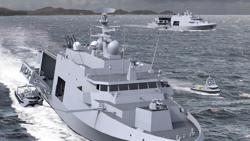 Naval-Group-Mine-tech.jpg