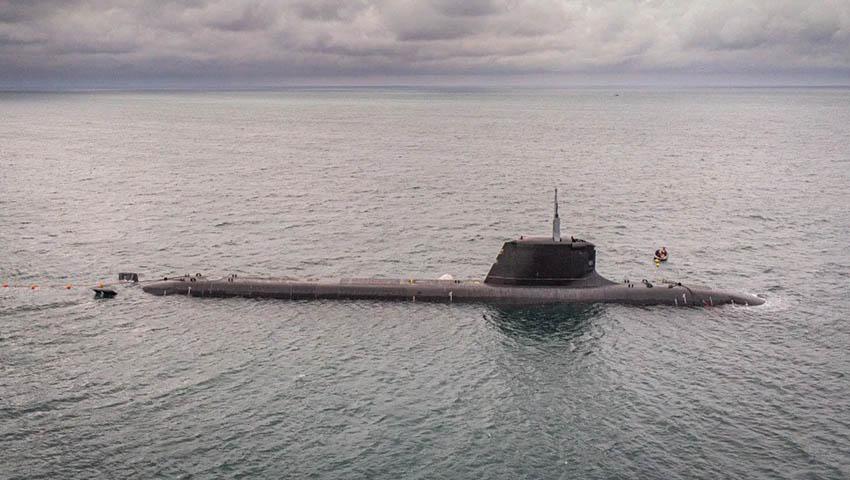 Naval-Group-Suffren-seatrials.jpg