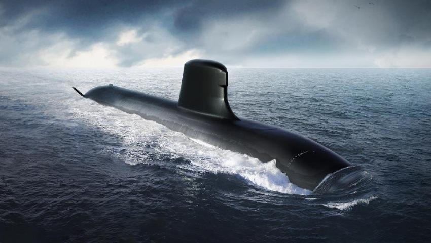 Naval_Group_Barracuda_submarine_dc.jpg