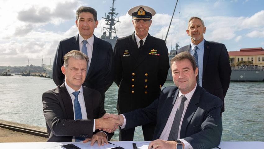 Naval_Shipbuilding_College_TAFE_NSW.jpg