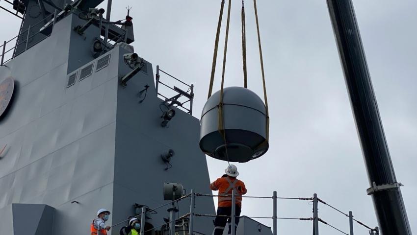 Navantia-Australia_SATCOM__HMAS-Canberra_dc.jpg