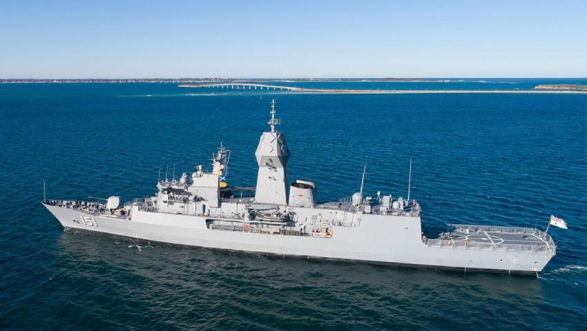 Navy-Anzac-Class-frigate-fleet-dc.jpg