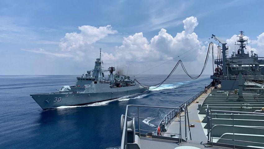 Navy-Pacific-Step-up.jpg