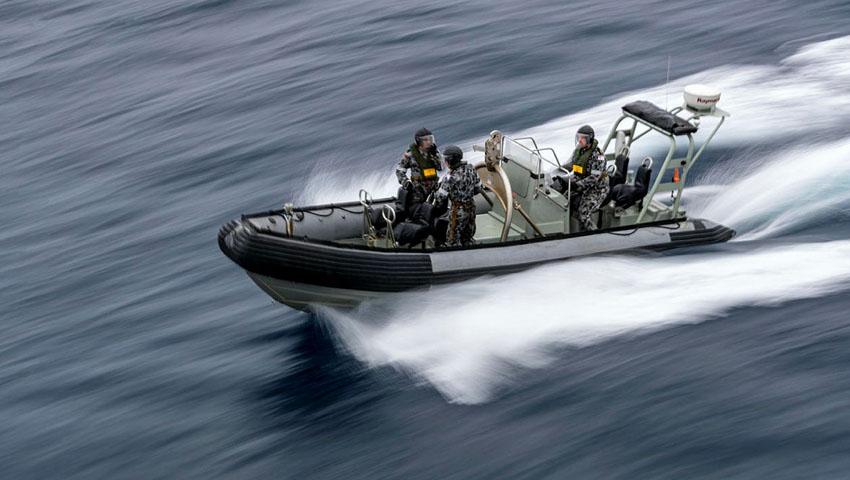 Navy-RHIBs.jpg
