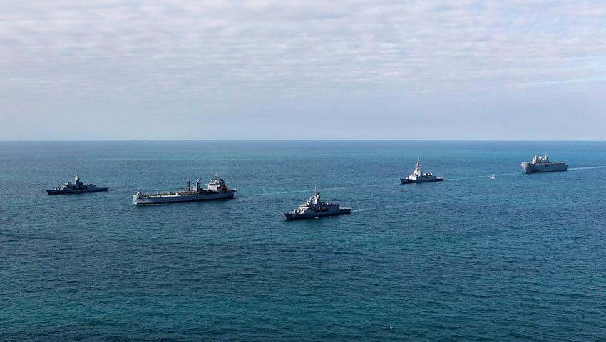 Navy-Regional-Presence-Deployment-2020.jpg