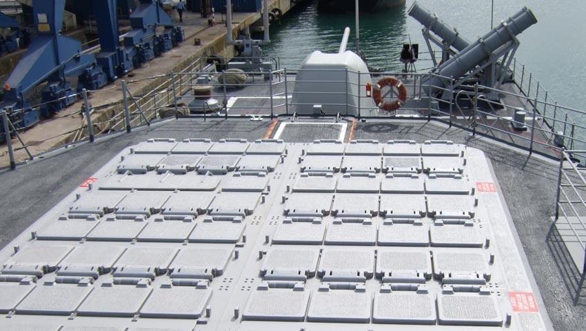 Navy-VLS-Cannisters.jpg
