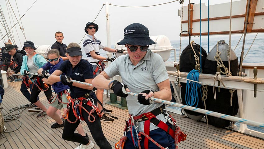 Navy-Young-Endeavour-Training.jpg