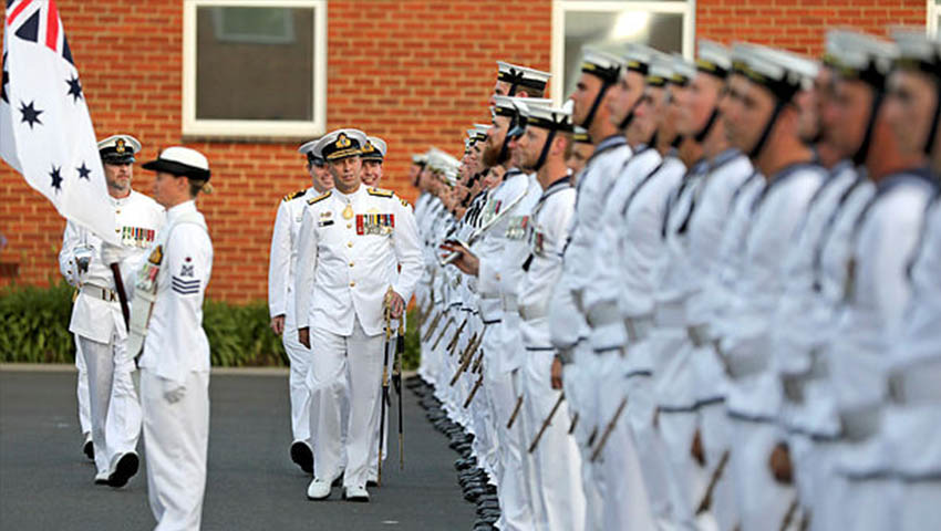 Navy-graduation.jpg