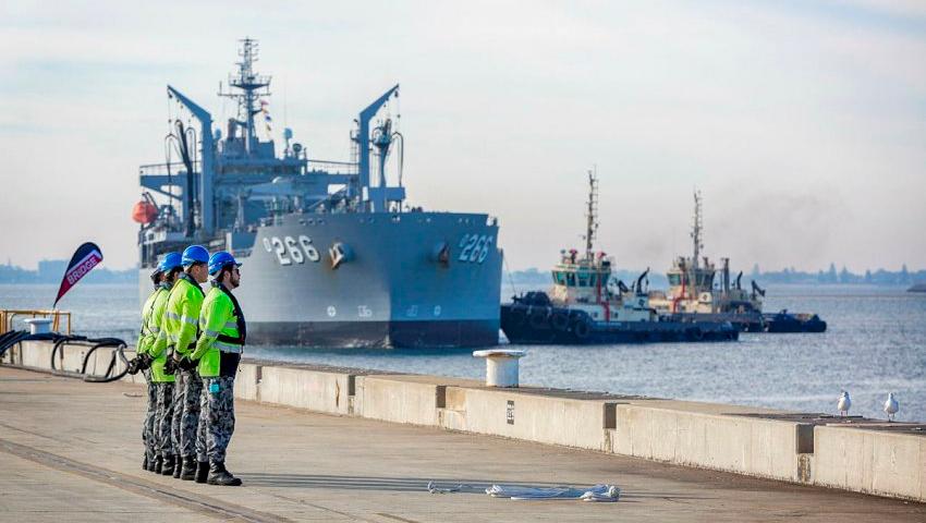 Navy-task-group.jpg