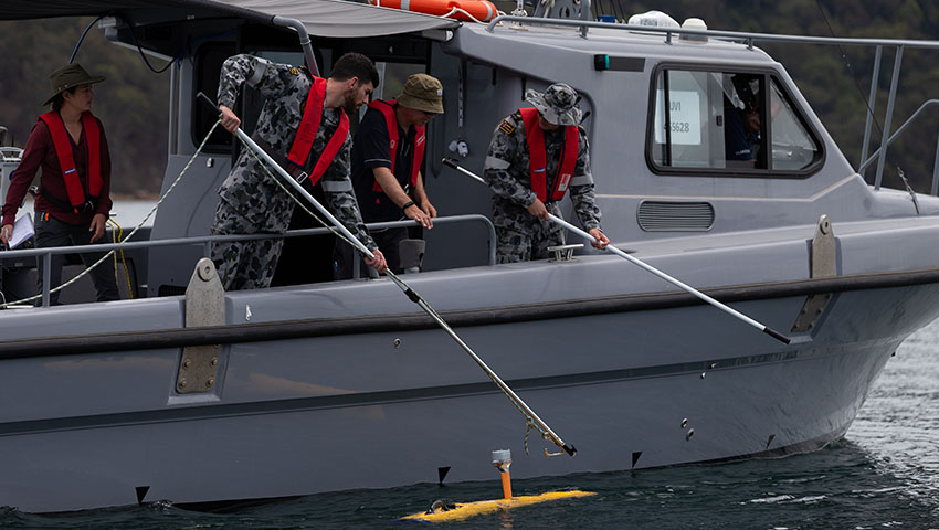 Navy_Minehunting_Course.jpg