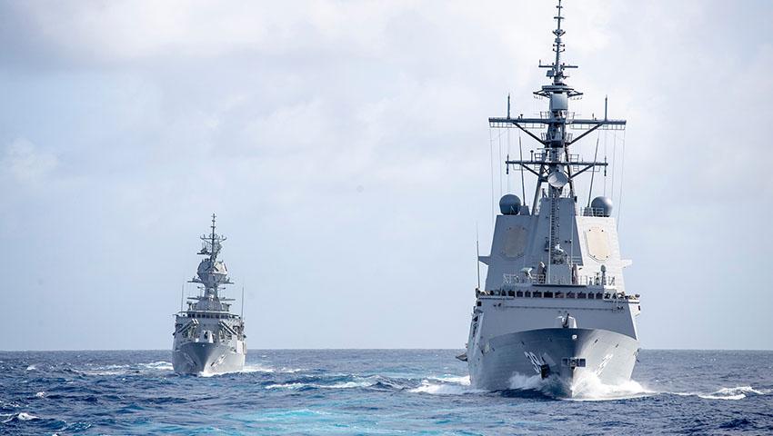 Navy_SAG_Patrol.jpg