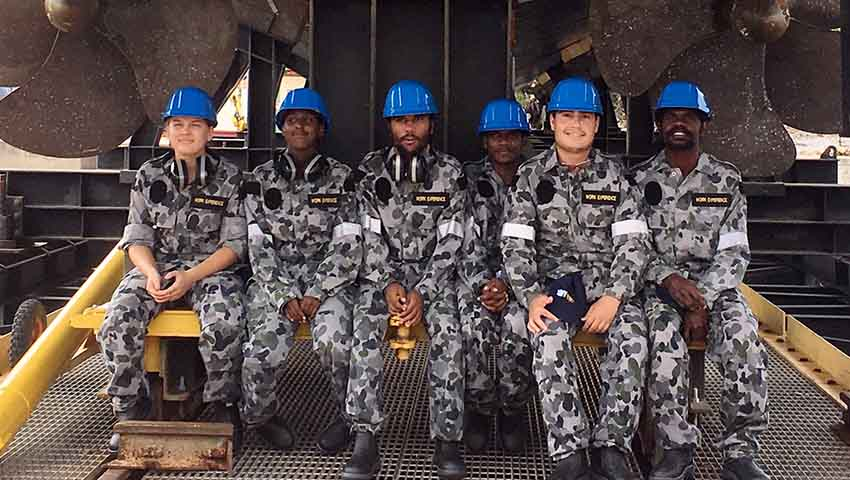 Navy_Work_Experience.jpg
