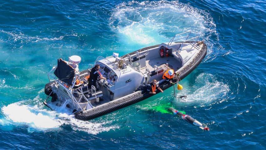 New-maritime-underwater-tracking.jpg