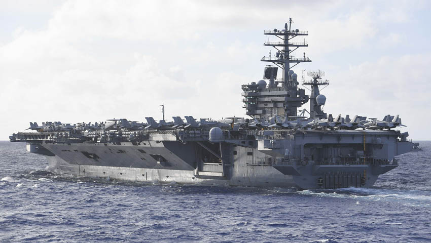 Nimitz-Carrier.jpg
