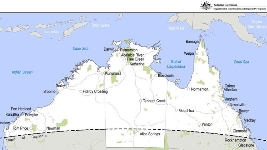 Northern_Australia_Dept_of_Infrastructure_and_Regional_Development.jpg