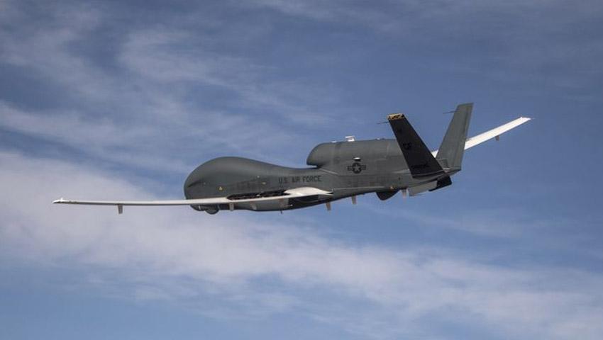 Northrop-BACN_EQ-4B_Global_Hawk.jpg