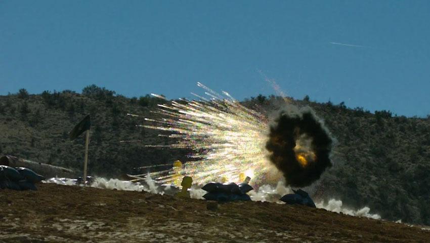 Northrop-Grumman-30mm-Bushmaster.jpg