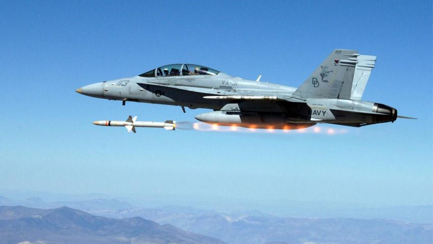 Northrop-Grumman-AARGM-Missile.jpg