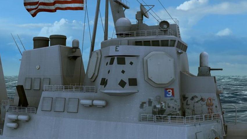 Northrop-Grumman-EW-ship.jpg