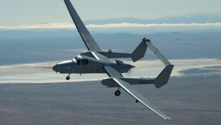 Northrop-Grumman-Firebird-dc.jpg