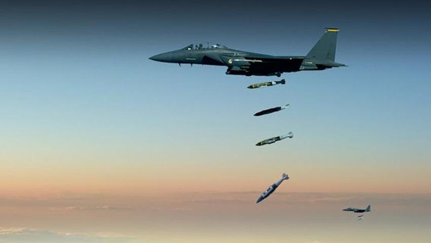 Northrop-Grumman-Fuze-bomb.jpg
