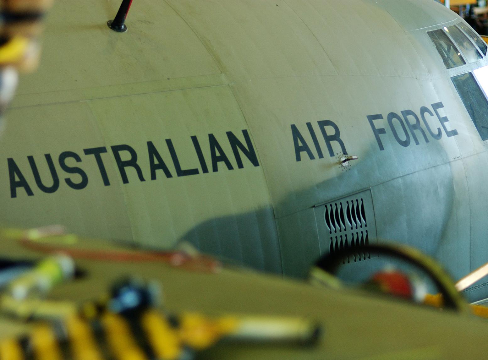 Northrop-Grumman-Hercules.jpg