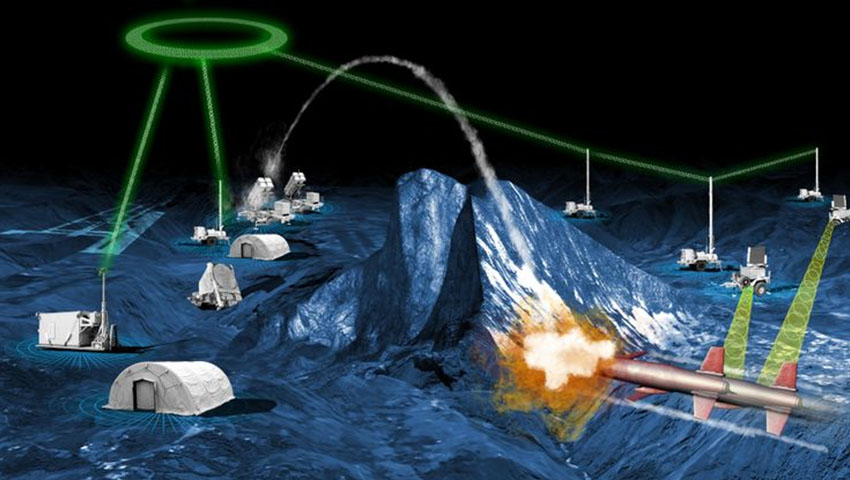 Northrop-Grumman-Integrated-Air-and-Missile-Defense-IAMD-Battle-Command-System-IBCS.jpg